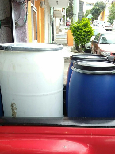 gel antibacterial a granel 70% de alcohol