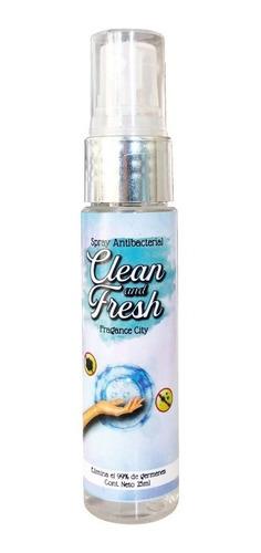 gel antibacterial antibacterial