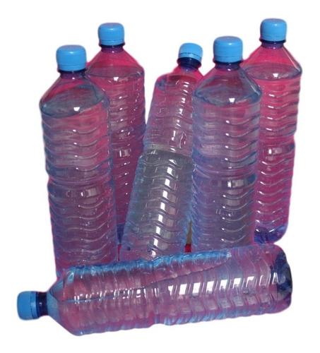 gel antibacterial botella 1 lt