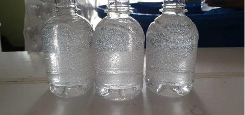 gel antibacterial de 250 ml