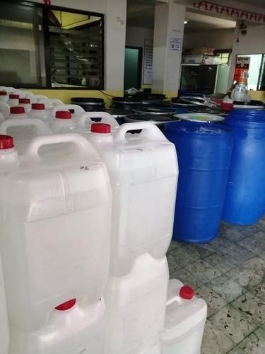 gel antibacterial mayoreo