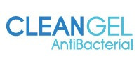 gel antibacterial x 1000 ml antivirus