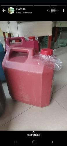 gel antibacterial,alcohol antiséptico,jabón caja guantes