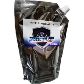 Gel Antipichazos Protectire Pro Para Vehículos Rin 17 A 20