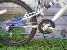 gel antipinchazos para bicicletas rod 28 y 29