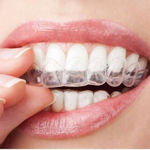 Gel Clareador Dental Whiteness Perfect 22 Original Fgm R 23 18