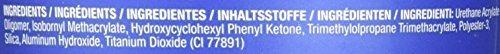 gel constructor ibd 60404 ultra blanco 2 onzas