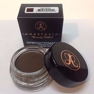 gel de cejas beverly hills