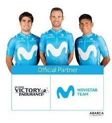 gel energy up victory  24u sandia -energia - electrolitos