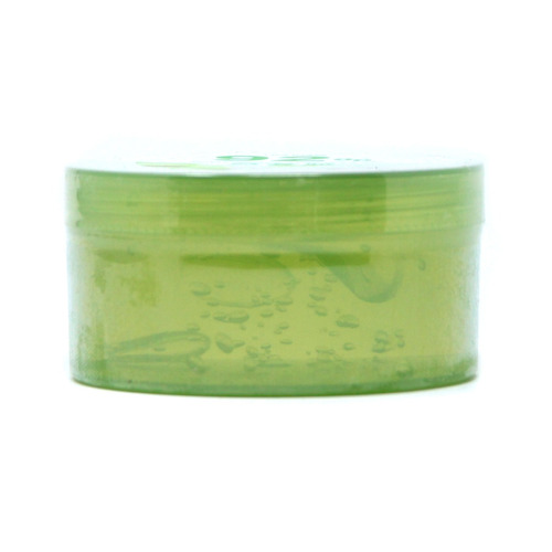 gel humectante aloe vera