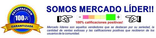 gel intimo prime touch! 200ml masajes + lubricacion!!