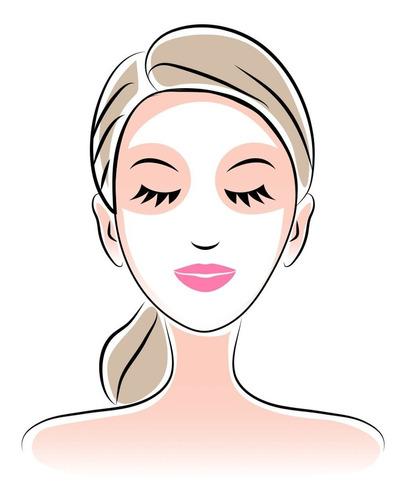gel limpiador facial 3en1 antiacné pure active garnier 150ml