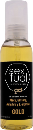 gel lubricante anal sextual  sexo anal sin dolor