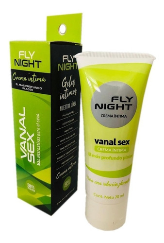 gel lubricante intimo sexo anal sin dolor anal lub sex shop