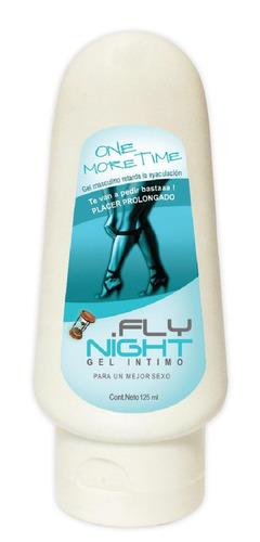 Fly night one more time статистика падений мавик про