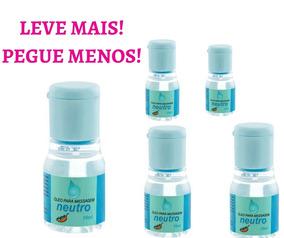3ff084673 Kit De Sabonetes Intimos Sabores no Mercado Livre Brasil