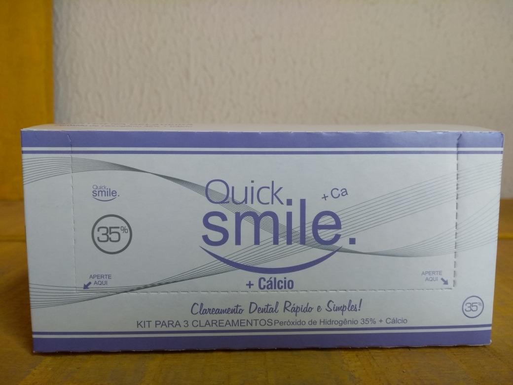 Gel Para Clareamento Dental R 165 00 Em Mercado Livre