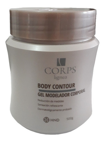 gel reductor corps hnd hinode - anticel - g a $100