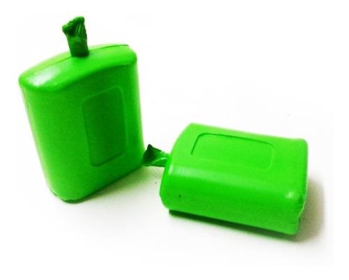 gel refrigerante rigido 150 gr para conservadora pack x 4