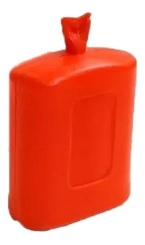 gel refrigerante rigido  170 gr lunchera vianda (no envios)