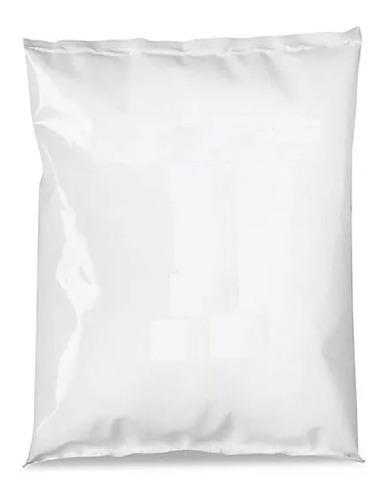 gel refrigerante tamaño 10 x 15 100grs.