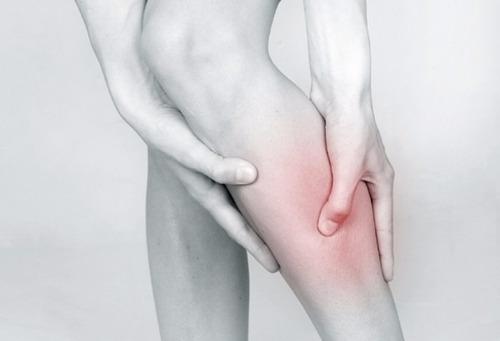 gel relaxante muscular, some a dor em 5 minutos - evomel