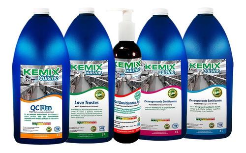 gel sanitizante ag iones de plata biodegradable kosher 250ml