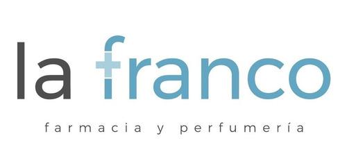 gel simple limpieza facial refrescante revitalizante 150 ml