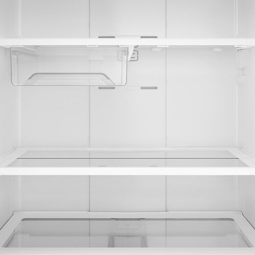 geladeira bottom freezer electrolux 2 portas 454l inox db53x