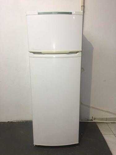geladeira cônsul usada
