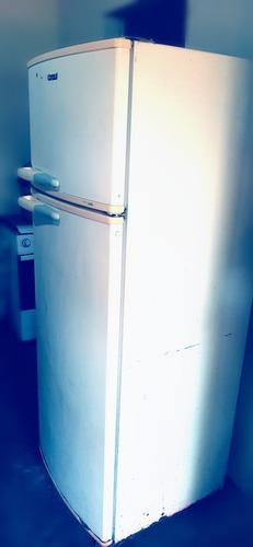 geladeira consul