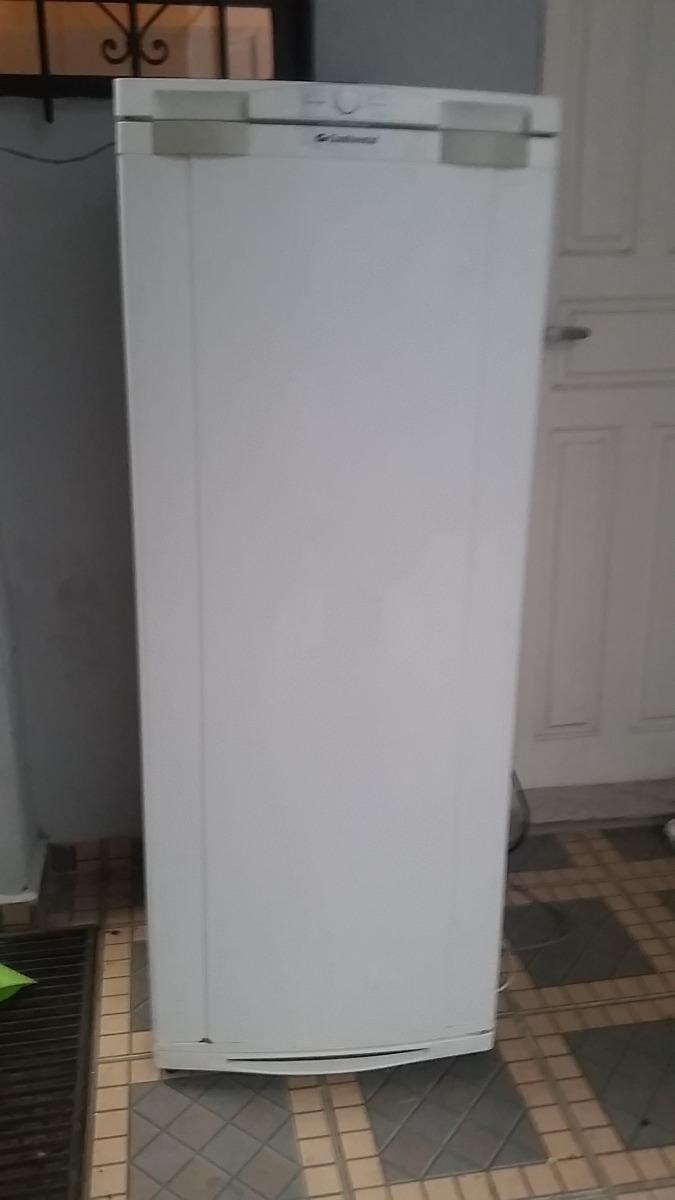 1553beb04 geladeira continental 270 usada. Carregando zoom.
