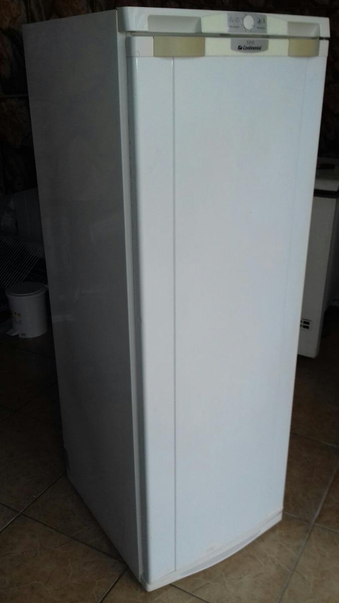 533bf6d5b geladeira continental 300 degelo seco. Carregando zoom.