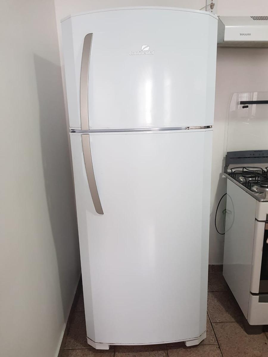 b9909939d geladeira continental 440 litros. Carregando zoom.