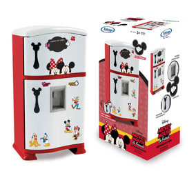2229db24a0e Balanço Infantil Mickey Xalingo Disney - Brinquedos e Hobbies no ...