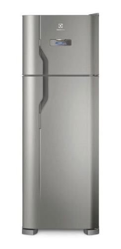 Geladeira/refrigerador 310 Litros 2 Portas Platinum - Electrolux - 220v - Tf39s