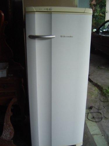 Geladeira Frost Free Com Freezer 400 A 450 L ...