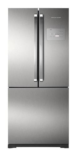 geladeira free freezer