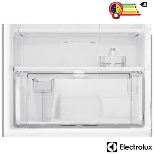 geladeira freezer electrolux