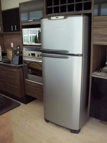 geladeira móveis envelopamento