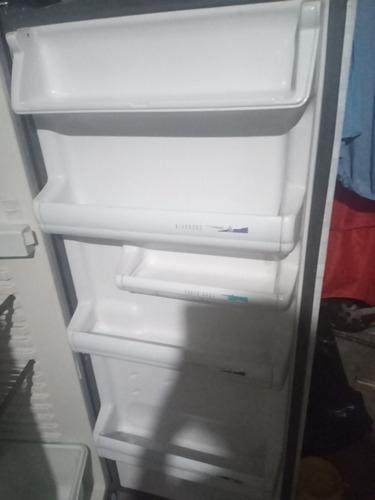 geladeira usada