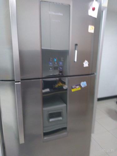 geladeiras consertos