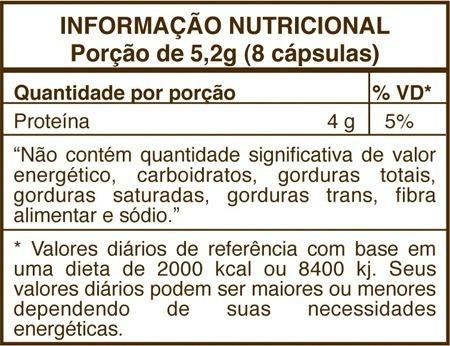 000a90045 Gelatina Colágeno Hidrolisado 100 Cápsulas Sundown Naturals - R  75 ...