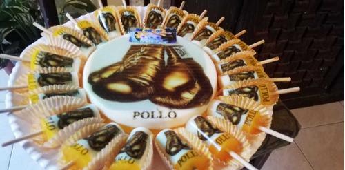 gelatina fotografica