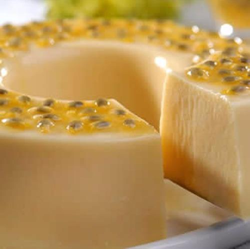 gelatina sin sabor ó neutra 280 bloom 500 gr