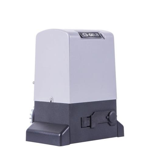 gelb force 1600 motor automatizacion porton hasta 1600 kg