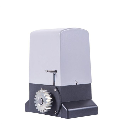gelb force 800 motor automatizacion porton hasta 800 kg