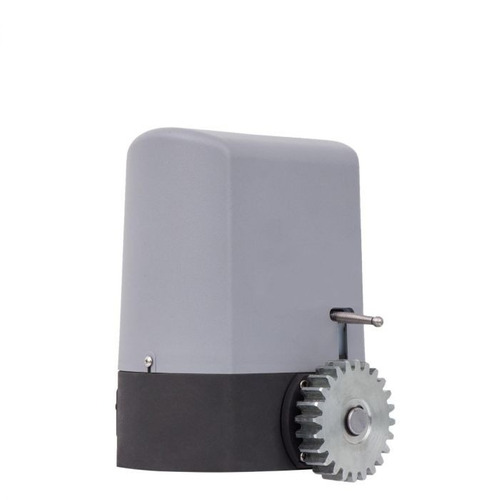 gelb force fast 300 kg motor automatizacion rapido porton