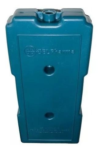 gelo artificial reutilizável gel 500 ml congelador