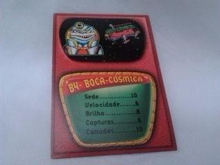 gelocosmicos cards - boca-côsmica